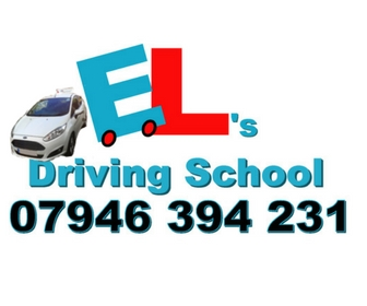 driving lessons in bromley