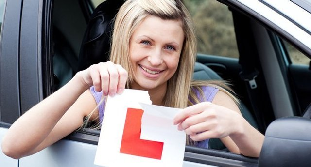 learning to drive west wickham